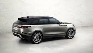 range rover white 2018 land rover range rover velar 2018 review photos specifications