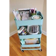ikea raskog trolley shop online ikea raskog trolley turquoise philippines price and