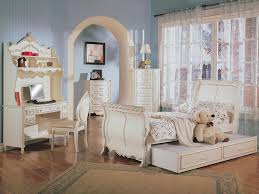 lovely cute girls bedroom sets dominated pink colour equipped