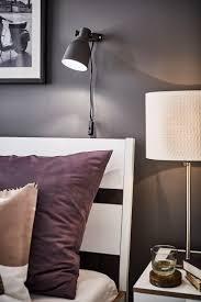 Ikea Schlafzimmer Lampe 240 Besten Ikea Bilder Auf Pinterest Ikea Ikea Deutschland Und
