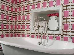 black and pink bathroom ideas bathroom black and grey bathroom ideas bathroom tile paint grey