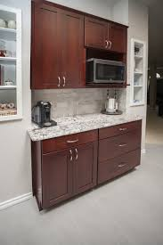 used kitchen cabinets dallas tx home design inspirations
