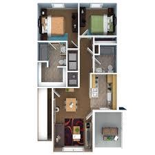 apartment floor plan tool apartment floor plan tool 3 bedroom plans pdf laferida com