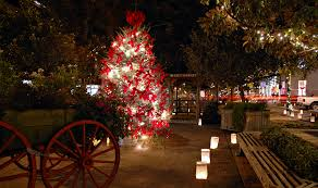Atlanta Botanical Gardens Groupon Atlanta Botanical Gardens Lights Coupons 2018 Marineland Niagara