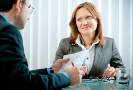 Job Interview Resume Questions by 4 Important Questions Every Employer Should Ask Candidates During