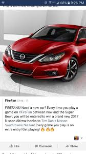 nissan altima tuner 79 best nissan vehicle lineup images on pinterest lineup cars
