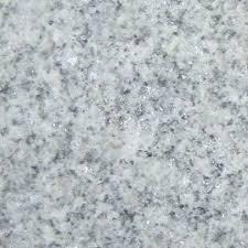 oiba sardo fleck flamed granite flooring