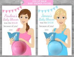 unisex baby shower themes unique baby shower favor ideas unique baby shower ideas
