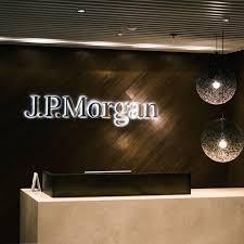 jobs u0026 internships singapore jpmorgan chase u0026 co