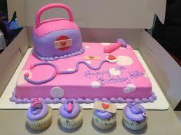 doc mcstuffin birthday cake cake decorating ideas doc mcstuffins cak 30813 d