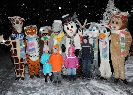 Brookfield Zoo Halloween Events 2015 by Nutcrackers Scrooges And Caroling And More Our Holiday Show