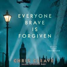 thompson products inc photo albums everyone brave is forgiven audiobook by chris cleave luke
