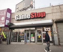 black friday 2016 what times does gamestop open