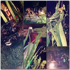 backyard monsters and dinosaurs exhibition maritime putrajaya