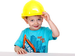 how to talk to your kids about workplace safety u2013 megacomfort