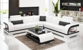 Large Black Leather Corner Sofa Leather Corner Sofa Designs Amazing Sharp Home Design