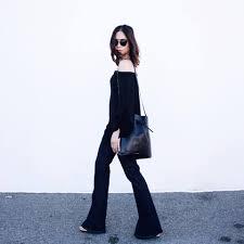 best black friday apparel deals black friday racked