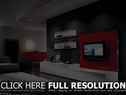 bedroom room decorating ideas living uk cool bed modern with