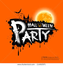 halloween party stock images royalty free images u0026 vectors