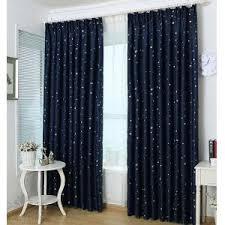 Blue Plaid Curtains 4 Types Of Blue Plaid Curtains