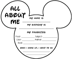 welcome back to worksheet get to know your students with