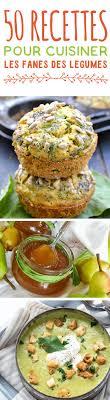 cuisiner l ortie cuisiner les fanes et épluchures de vos légumes cosse de fève