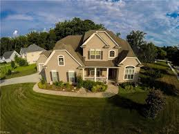homes for sale in pitchkettle farms suffolk va rose and womble