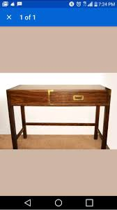 Montana S Home Furniture In Houston Texas Furniture Shipping Rates U0026 Services Uship