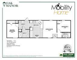 handicap bathroom floor plans u2013 hondaherreros com