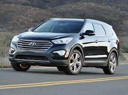 2013 hyundai santa fe limited review 2014 hyundai santa fe limited for sale 2018 2019 car release and