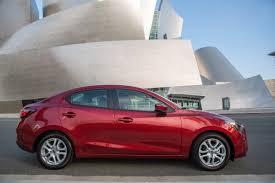 mazda parent company the 2016 scion ia is a scrappy and fun mazda sedan video the