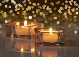 miscellanea candle bokeh photo lights fire