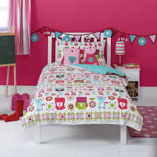 bed linen for girls choosing the right duvet covers and bedding