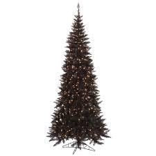 Halloween Lighted Trees Search Black Artificial Halloween Tree Christmastopia Com