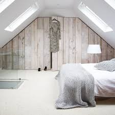 attic bedroom ideas attic bedroom ideas attic conversions loft bedrooms