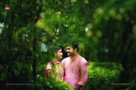 hindu l kerala hindu l wedding highlights 2016 nidhin dhyuthi