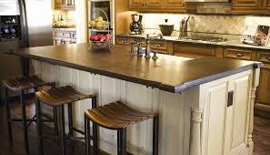 primitive kitchen furniture primitive farmhouse kitchen cabinets exitallergy
