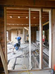 West Seattle Wa New Home Remodeling Addition Contractor by Cta Design Builders Seattle Architect