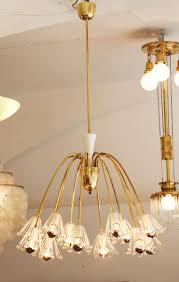 pink chandelier crystals chandelier silver chandelier black chandelier bathroom