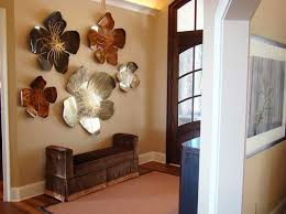 wanddeko wohnzimmer ideen die schönsten wohnzimmer wanddeko ideen