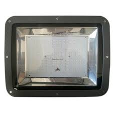 150 watt flood light 150 watt led flood light light emitting diode floodlight galaxy