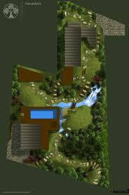 japanese garden design layout stunning garden design layouts