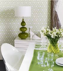 wallpaper in kitchen ideas 35 kitchen wallpaper with the best design and ideas for your home