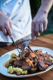 braised beef short rib rendang style gourmet pinterest