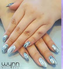 nail salon manicure and pedicure salon coupons