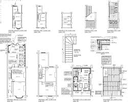 Victorian House Floor Plans by Loft Conversion Plans For Victorian Terraced House Loft Umbauten