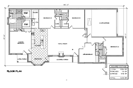 nice floor plans captivating nice house plans contemporary best inspiration home