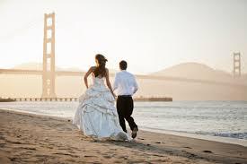 san francisco wedding photographer greenleaf photography wedding gallery