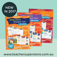 writing centres persuasive texts by blake education the 40
