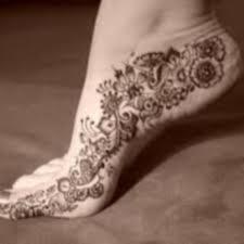 heel henna tattoo pictures to pin on pinterest tattooskid